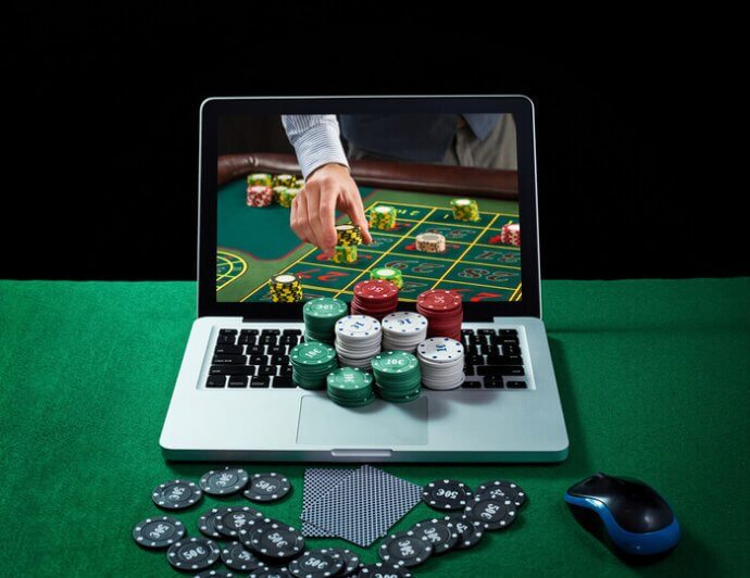 PA Online Casinos - Legal News Updates in August 2020