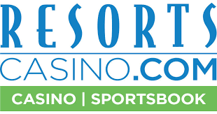 Resorts online casino $20 free up to $1,000 on deposit